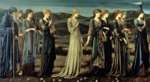 edward_burne_jones_015_le_nozze_di_psiche_1895